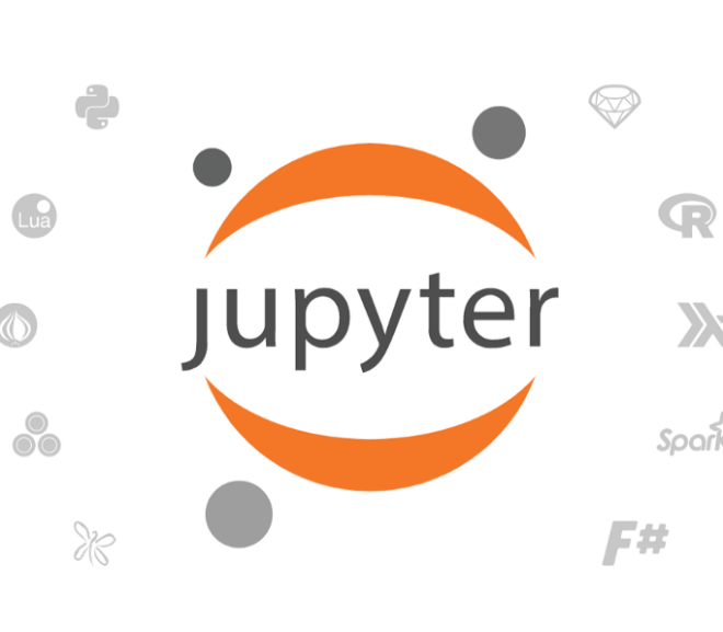 Jupyter vs. Excel – Why Jupyter Will Win